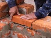 Nuevas reglas para los contratos entre los promotores y los adquirientes de viviendas